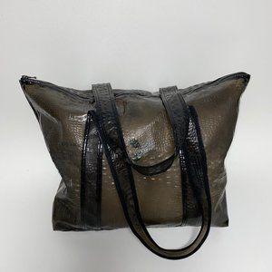 SIES  MARJAN Tote Bag